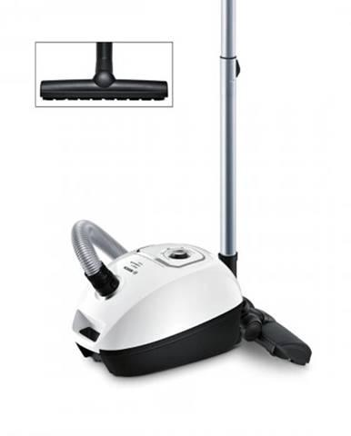 Vreckový vysávač Bosch Cosyy´y ProSilence BGLS4530