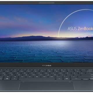 Notebook Asus Zenbook UX325JA-EG009R 13,3'' i5 8GB, SSD 512GB + ZADARMO Antivírus Bitdefender Internet Security v hodnote 29.99,-EUR