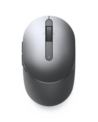 Bezdrôtová myš Dell MS5120W