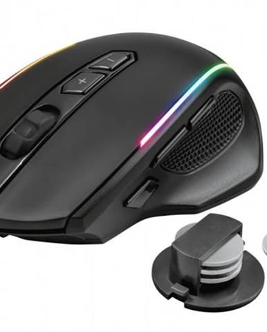 Herná myš Trust GXT 165 Celox