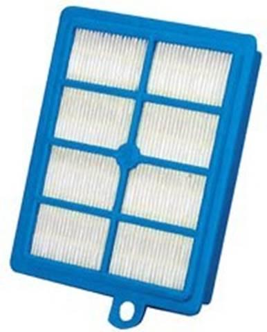 HEPA filter do vysávača Electrolux EFH12W, umývateľný