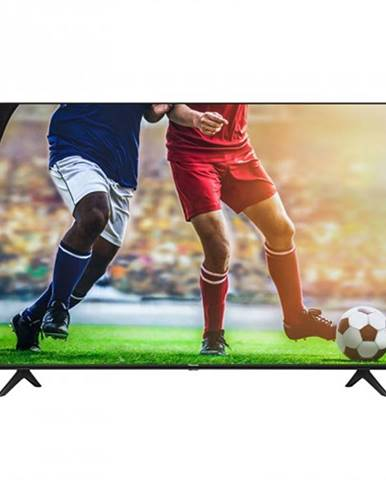 Smart televízor Hisense 43A7100F