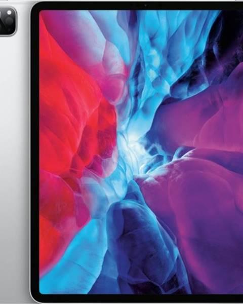 Apple Apple iPad Pro 12.9 Wi-Fi Cell 128GB - Silver, MY3D2FD/A