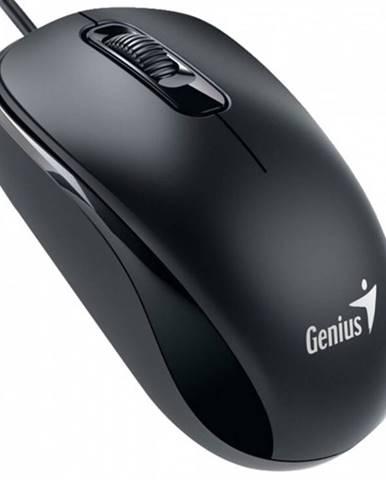 Myš Genius DX-110