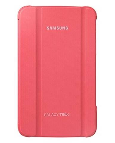 Samsung EF-BT210BP polohovacie kryt, ružový ROZBALENÉ