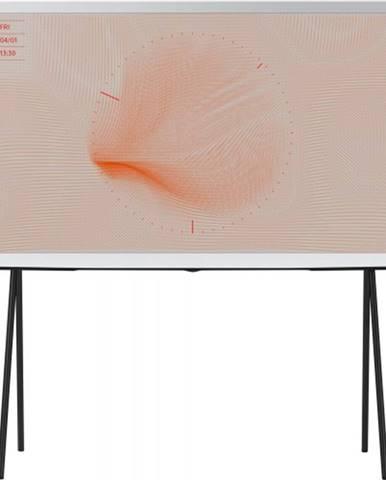 Smart televízor Samsung The Serif QE55LS01T
