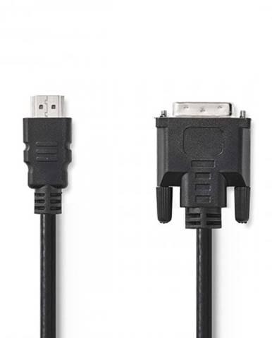 Redukcia DVI na HDMI Valueline