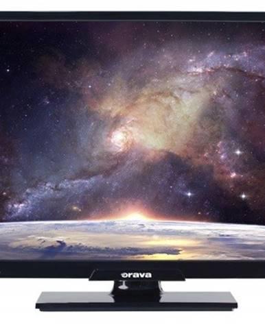 Televízor Orava LT-636