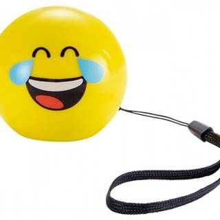Bezdrôtový reproduktor BIGBEN BT15 Smiley