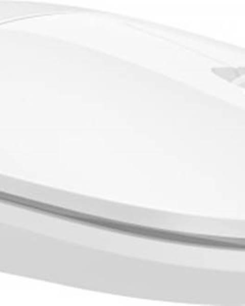HP Bezdrôtová myš HP Z3700