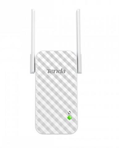WiFi extender Tenda A9, N300
