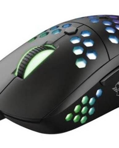 Herná myš Trust GXT960 Graphin