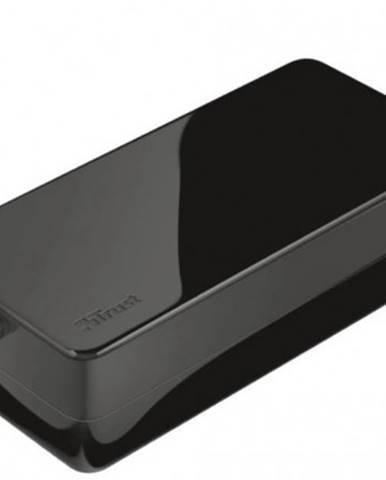 Nabíjačka Trust Maxo 90W, pre notebooky DELL, 2 m, čierna