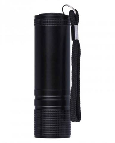 Ručné svietidlo Emos P3894, LED, 3xAAA