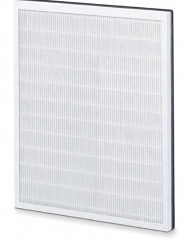 Filter do čističky vzduchu Beurer LR500
