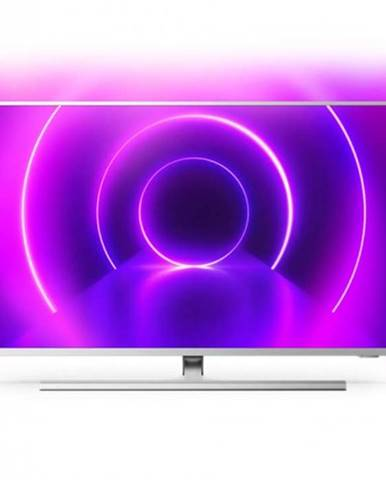 Smart televízor Philips 70PUS8535