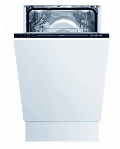 Umývačka riadu Mora IM 535