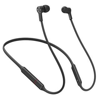 Slúchadlá Huawei FreeLace CM70-C, USB-C čierna