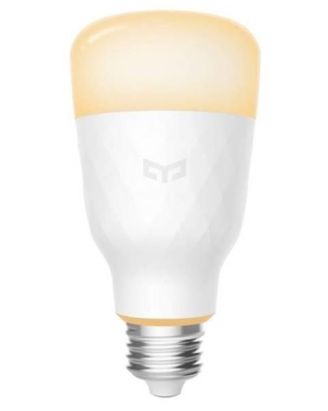 Yeelight Inteligentná žiarovka Yeelight LED Smart Bulb 1S, E27, 8,5W