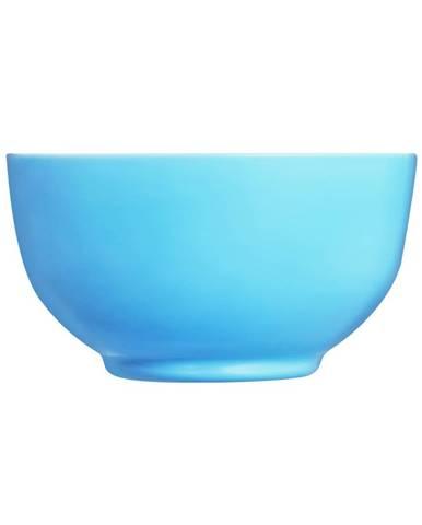 Mäser Miska Diwali, 14,5 cm, modrá