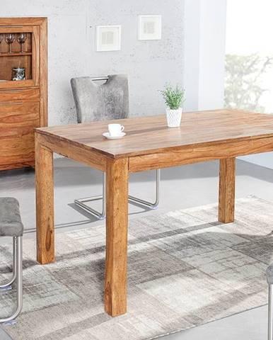 Jedálenský stôl LAOSE II 140