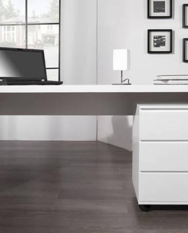 Písací stôl TRADE XL