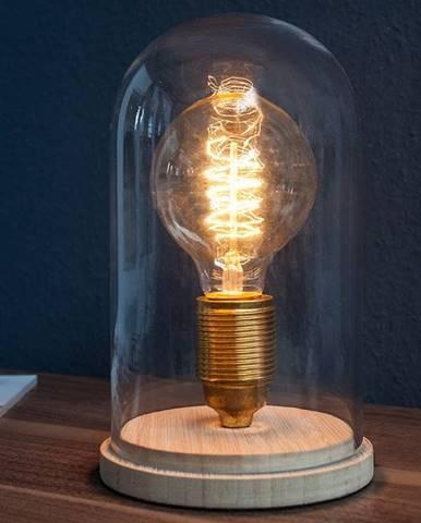 Stolná lampa EDI