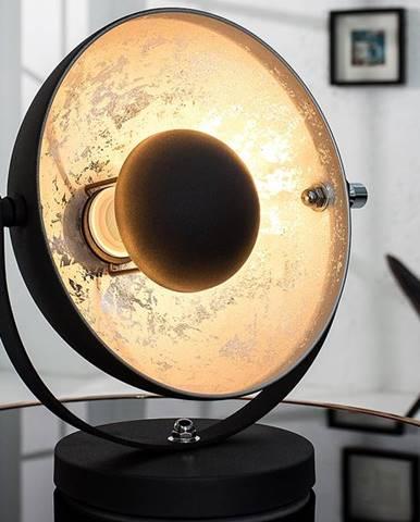 Stolná lampa STUDI, 40 cm