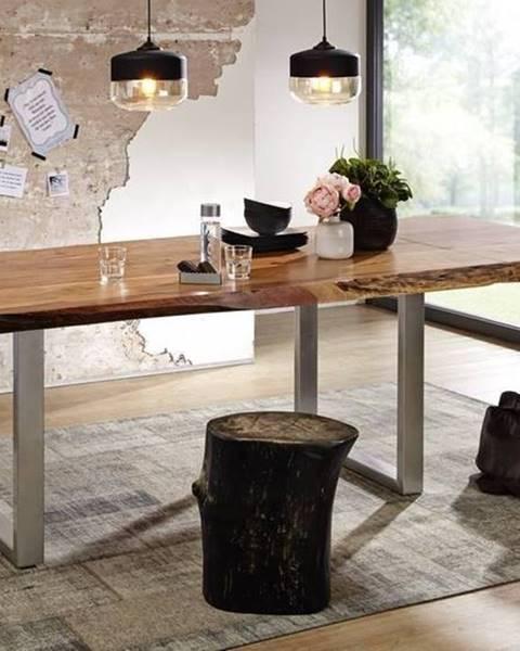 Bighome.sk METALL Jedálenský stôl 240