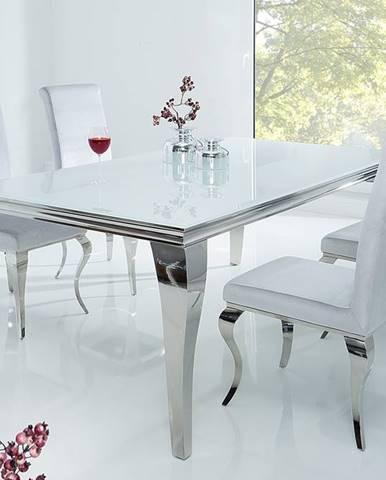 Jedálenský stôl BARROCK 180 cm