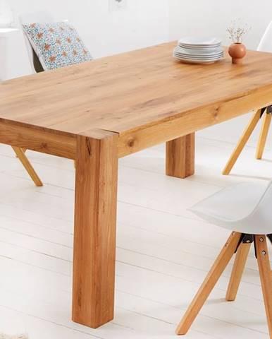 Jedálenský stôl PURE 160 cm