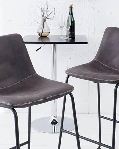 Barová stolička RANGO
