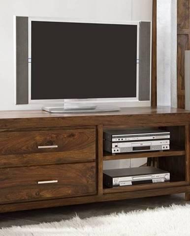 DAKOTA TV stolík
