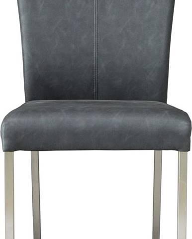 Jedálenská stolička TIVOLI