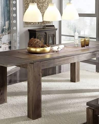 MONTANA Jedálenský stôl 140