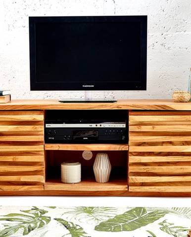 TV stolík FELER 150 cm