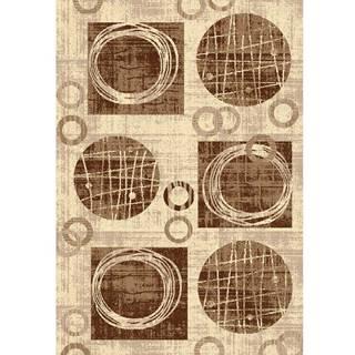 Koberec Frisse Sumatra 1