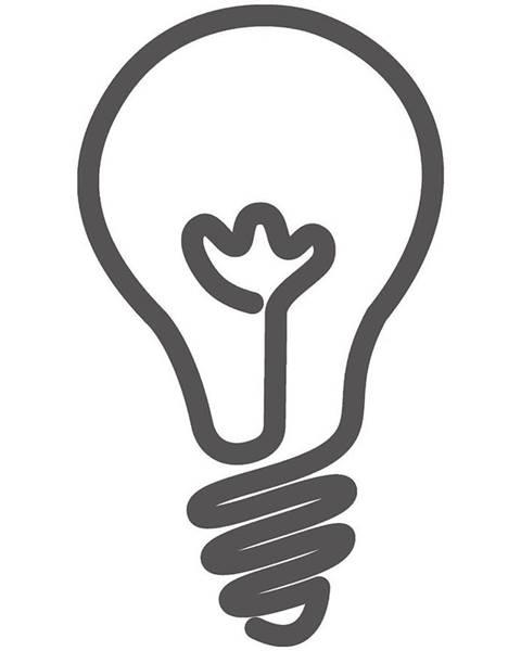 MERKURY MARKET LED osvetlenie 1pkt - Gappa Ga5