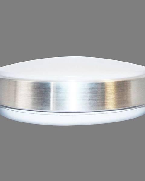 MERKURY MARKET Plafon LED 18W 4000K IP44 1440lm