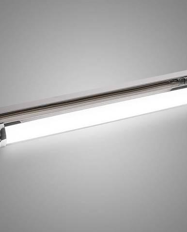 Nástenná lampa Swing 21-72887 7w Led Chrom K1