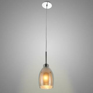 Lampa Vita AD-01ZG grafitová LW1