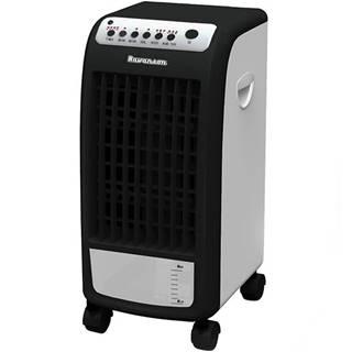 Prensná klimatizácia KR-2011 Family 75W