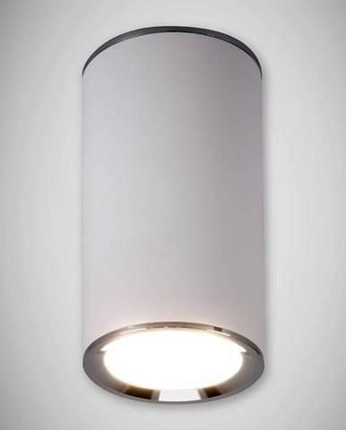 Nástenná lampa Megan Dwl GU10 biela 03657 K1