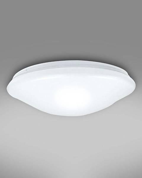 MERKURY MARKET Luster Ceiling PLP16W 4000K IP44 45256 PL1
