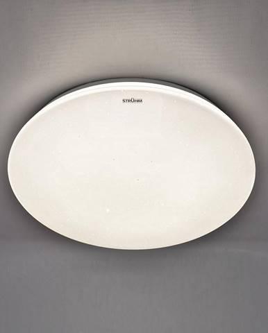 Stropné svietidlo Karol LED 03239 18W 4000K Biela