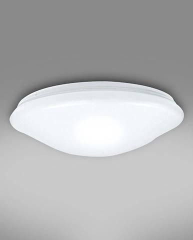 Luster Ceiling PLP24W 4000K IP44 45257 PL1