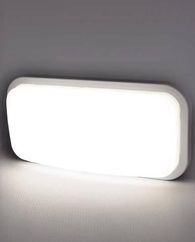 Luster LED 14W White 03690 IP54