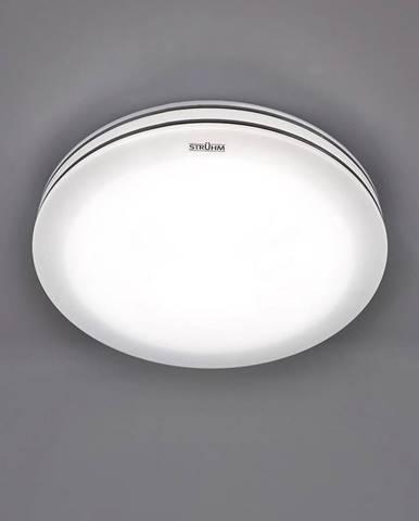 Stropná lampa Soleo Led 03241 16W 4000K