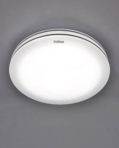 Stropná lampa Soleo Led 03242 24W 4000K