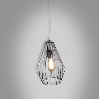 Lampa Brylant chrom 2815 LW1